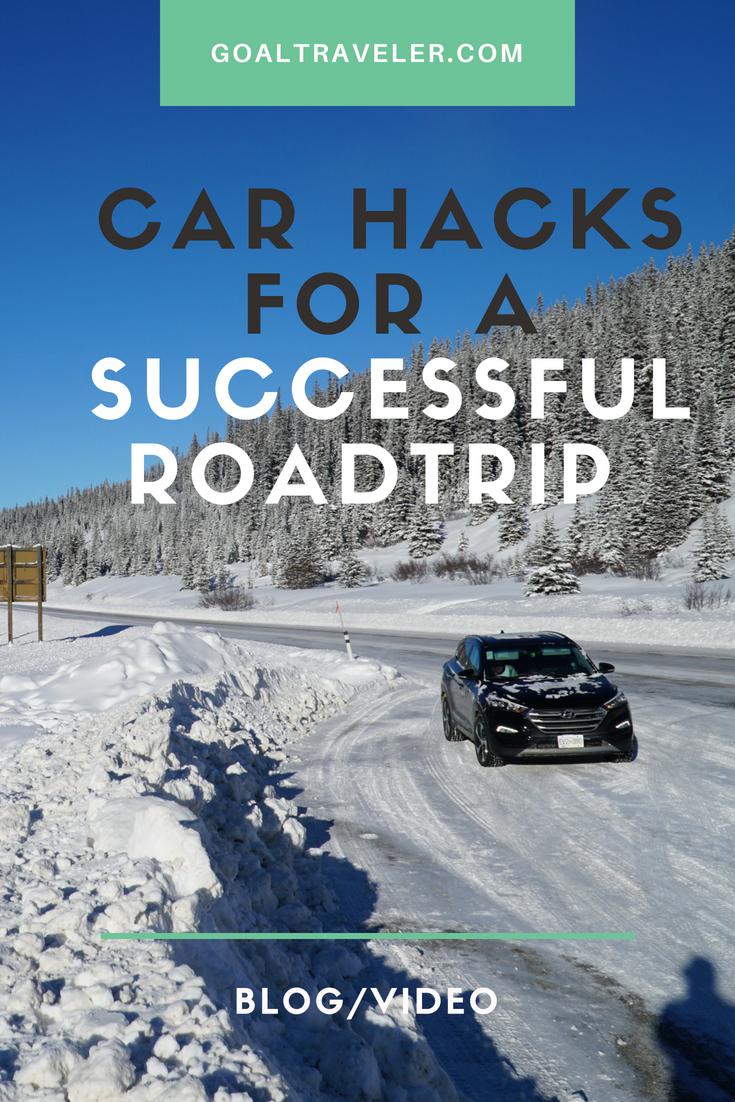 GOAL-TRAVELER-CAR-HACKS-ROADTRIP