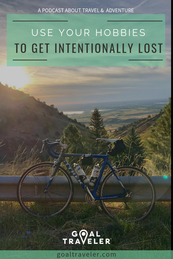 goal-traveler-the just go network-podcast-intentionally-lost.png