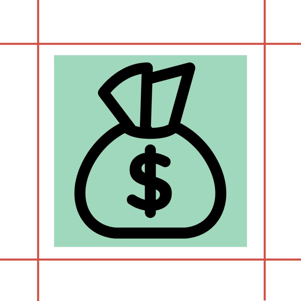 goal-traveler-money-blogs