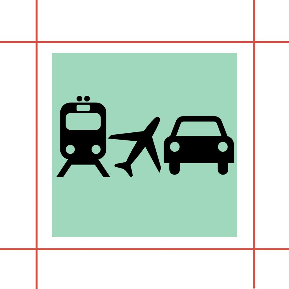 goal-traveler-transportation-blogs