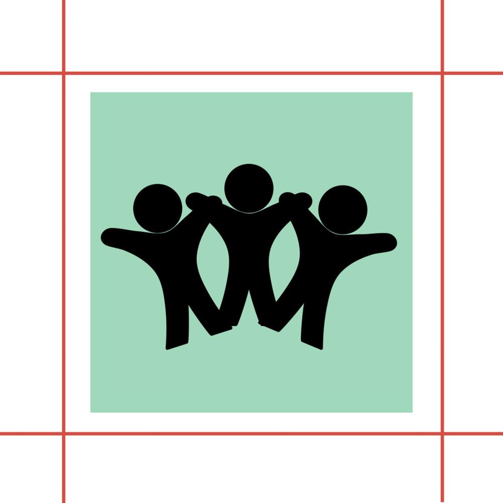 goal-traveler-family-couples-blogs