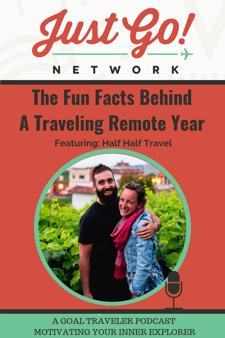 GOAL TRAVELER-PODCAST- JUST GO NETWORK- REMOTE YEAR.png