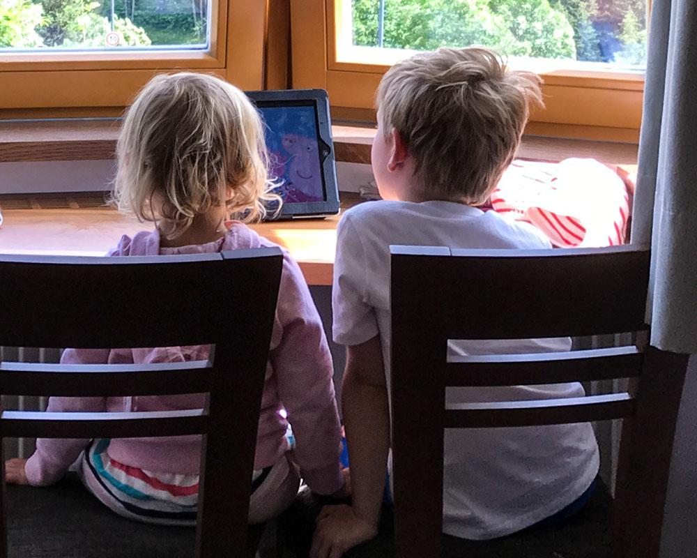 goal-traveler-ipad-kids.jpg