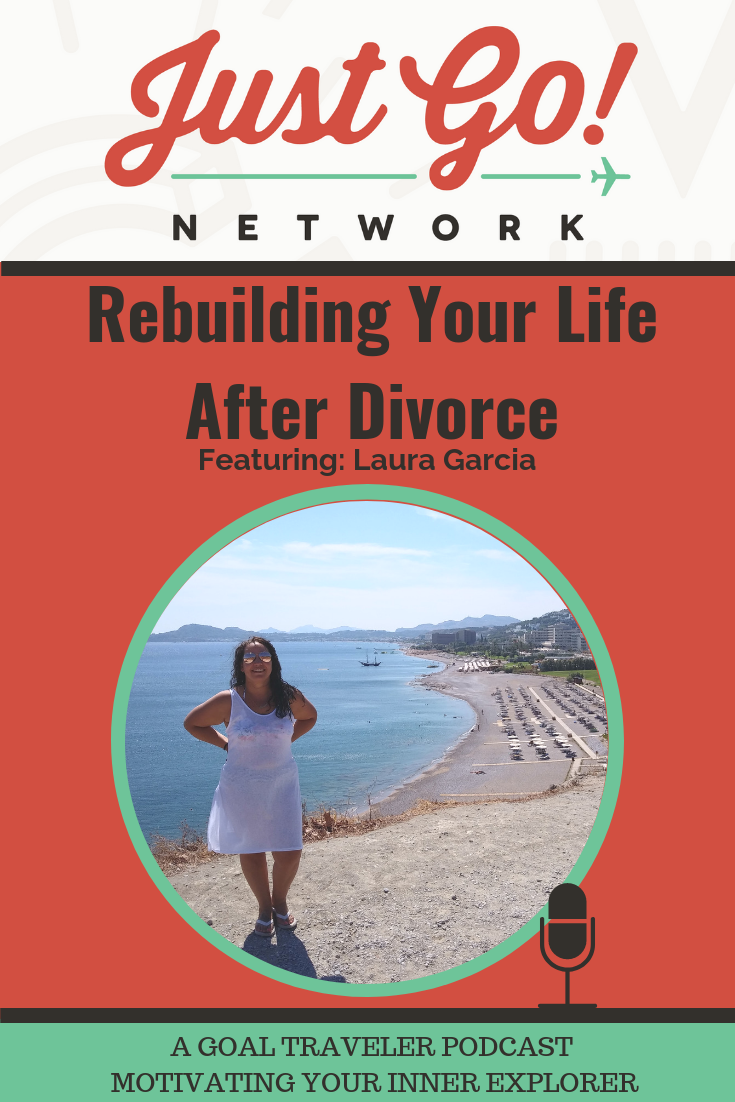 GOAL TRAVELER-PODCAST- JUST GO NETWORK-REBUILDING YOUR LIFE AFTER DIVORCE..png