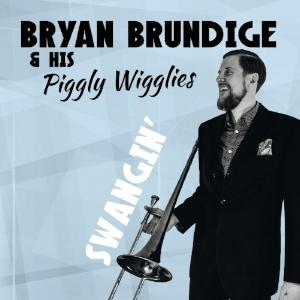 BBrundige-Piggly-01-SQ.jpg