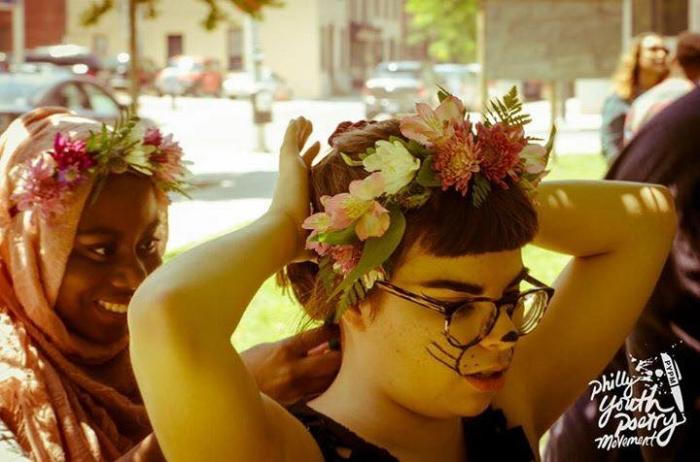 flowercrown.jpg