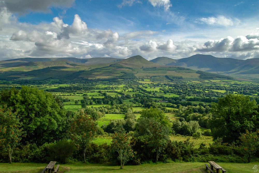 Ireland_day4 072.jpg