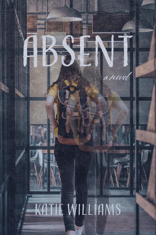 Absent Final Cover.jpg