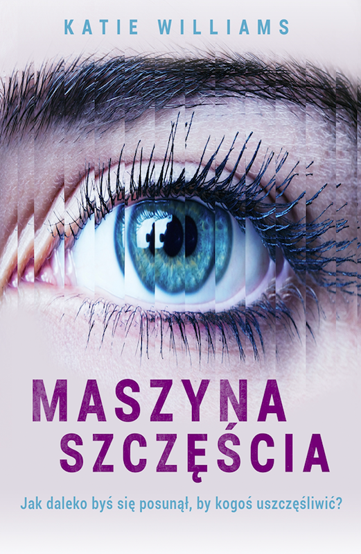 polish_cover.png