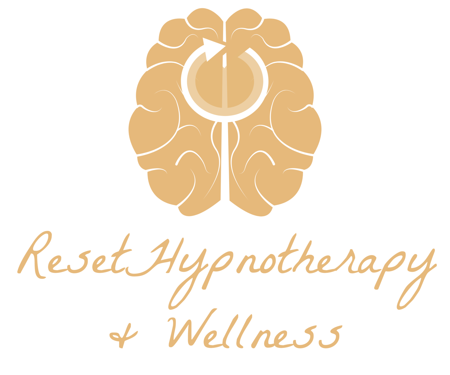 Reset Hypnotherapy