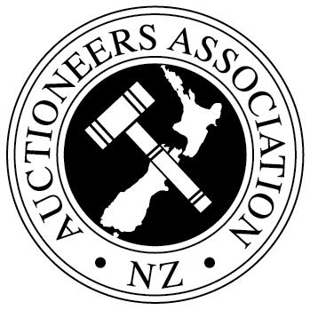 aanz-logo-25.jpg