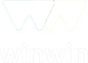 winwin-W.png