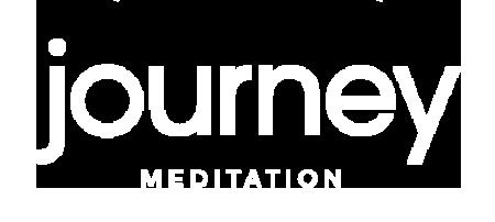 journey_meditation_logo-W.png