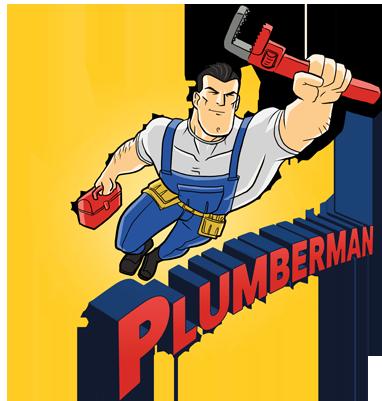 plumberman-logo.png