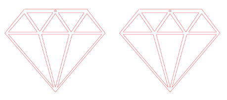 original_diamond_design.png