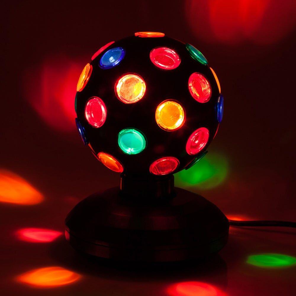 disco-ball-8292-p.jpg