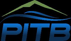PITB_Logo_NoBG.png