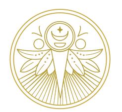 small_logo_nc.png