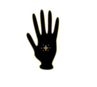 hand_better2.png