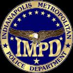 Indianapolis_Metropolitan_Police_Department_(logo).png
