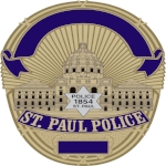 St_Paul_Badge.jpg