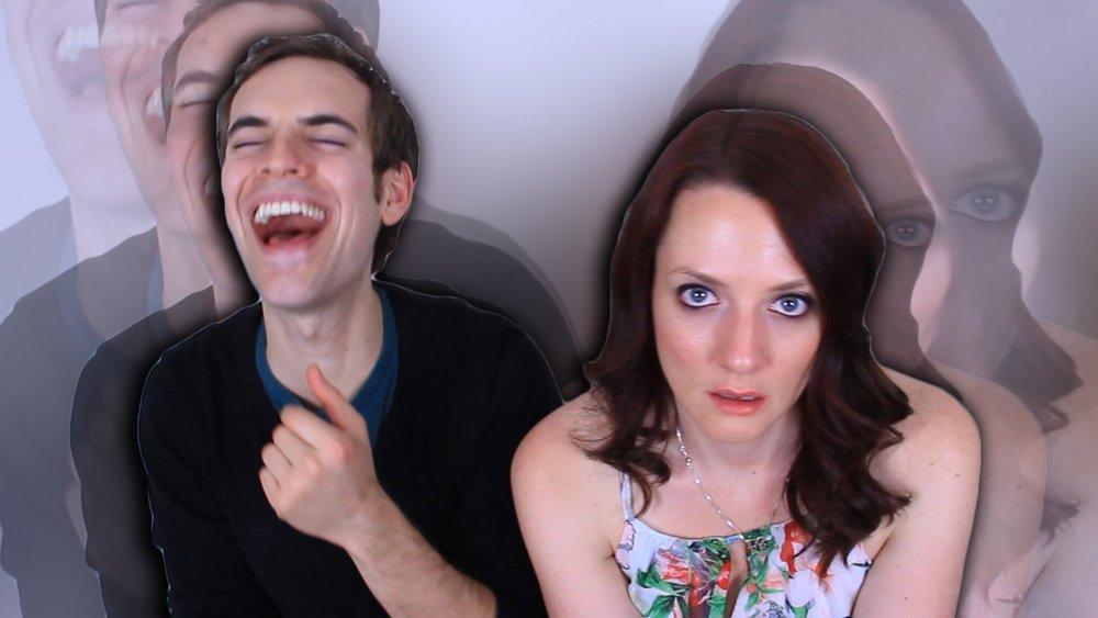 Jack and Erin.jpg