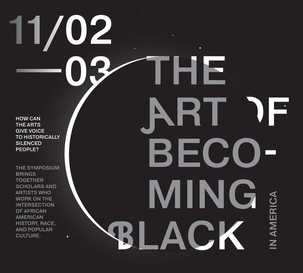 The-art-of-becoming-black-in-america- logo picture only only.jpg