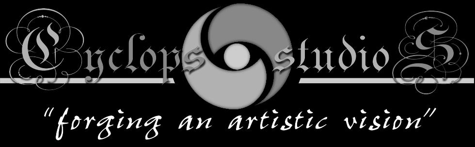 cyclops-studios-logo.png