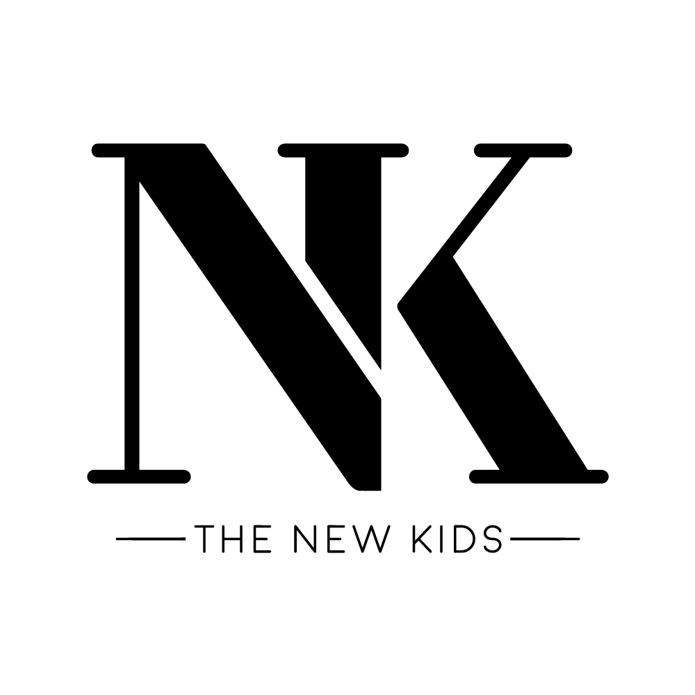 The New Kids LLC.