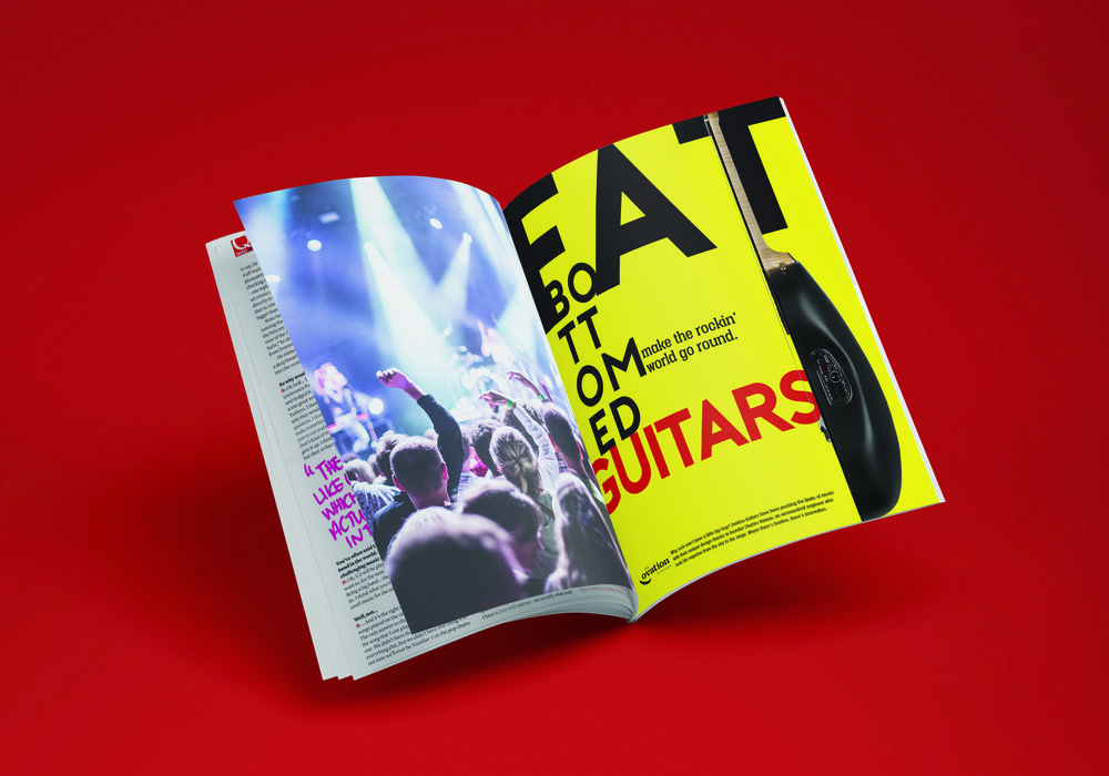 Ad-Magazine-Mockup-V1-Branded.jpg