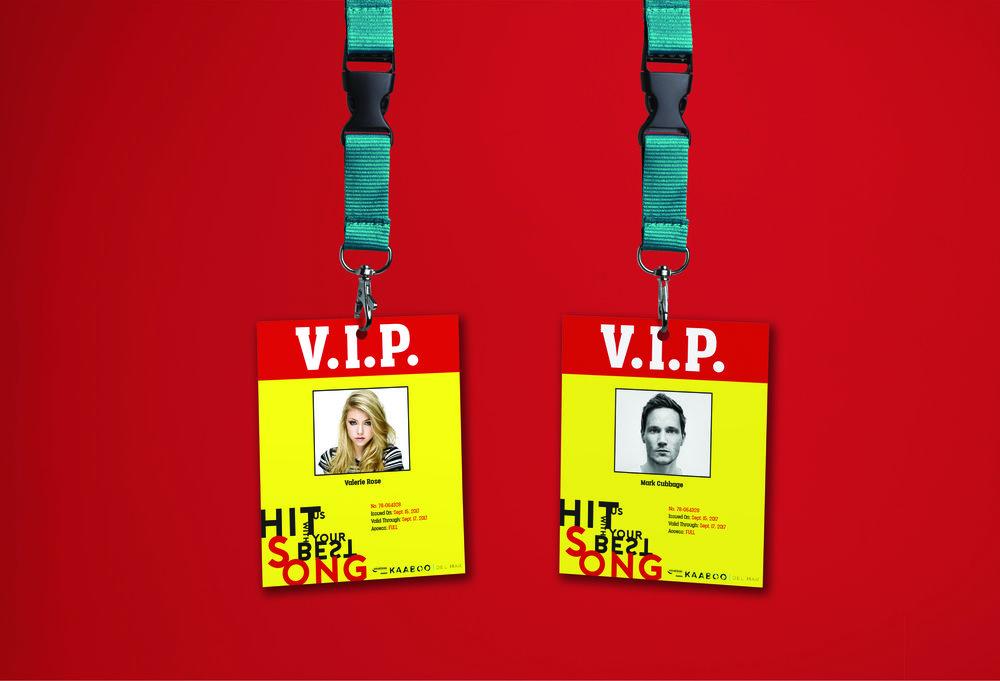 VIP-mockups.jpg