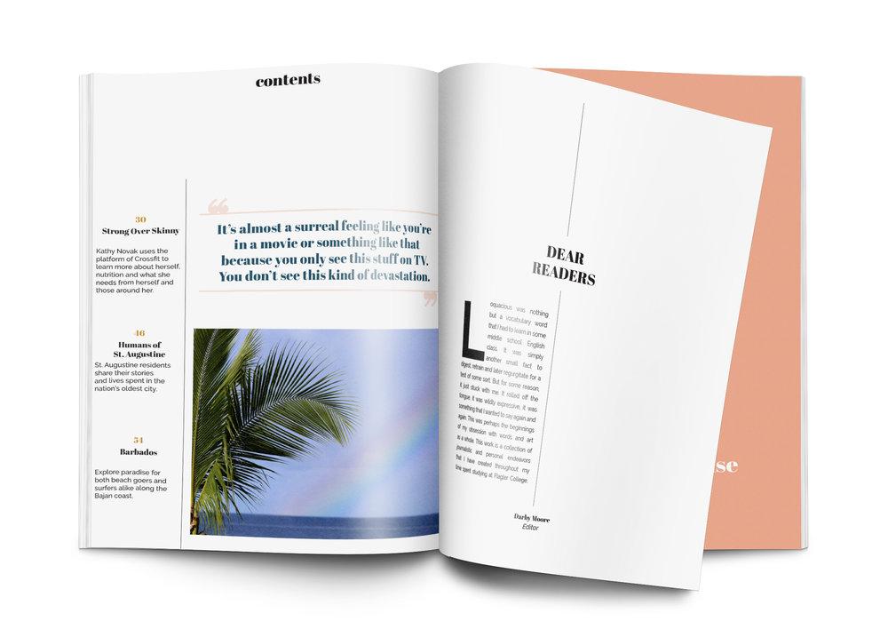 Ads-Ovation-11:11-V2.jpg
