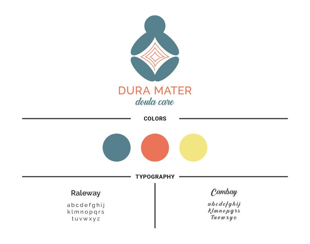 DuraMaterDoulaCare-LogoDisplay.jpg