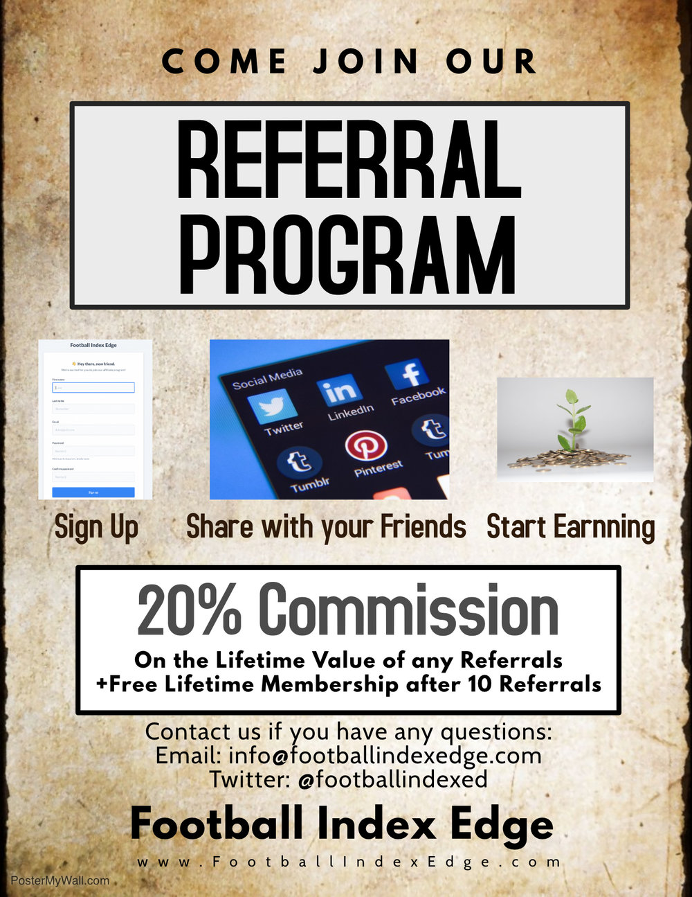 Copy of Referral Program Flyer - Made with PosterMyWall.jpg
