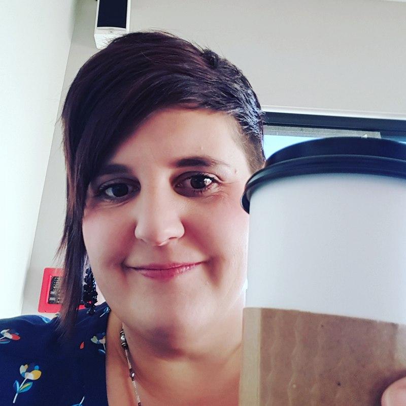 coffee selfie.jpg