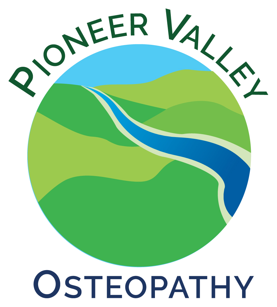 pioneer-valley-osteopathy-color copia.jpg