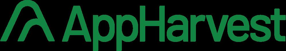 AppHarvest_Logo-01.png