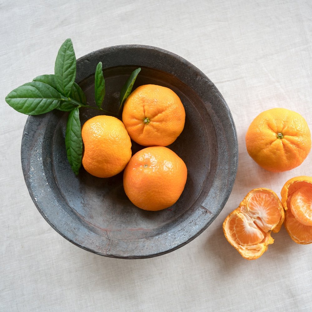 bowl w oranges.jpg