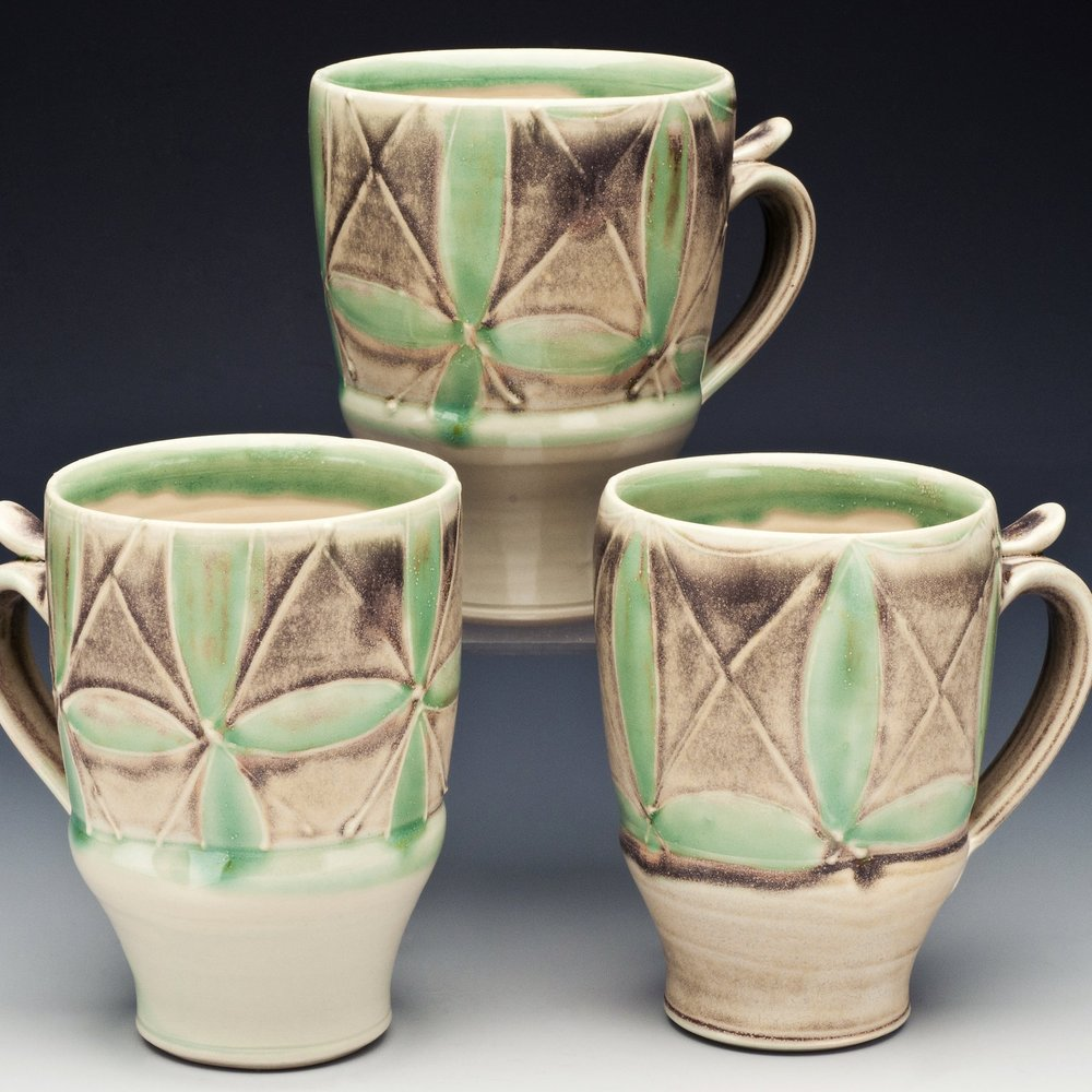 3FLOWERMUGS.jpg