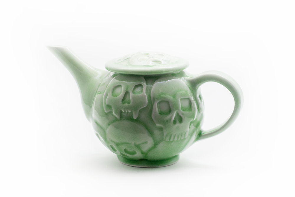 SC_Skull Teapot.jpg