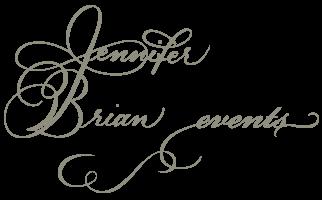 JBE logo.png