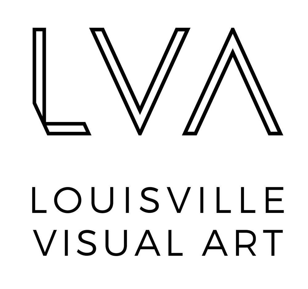 lva-logo.jpg