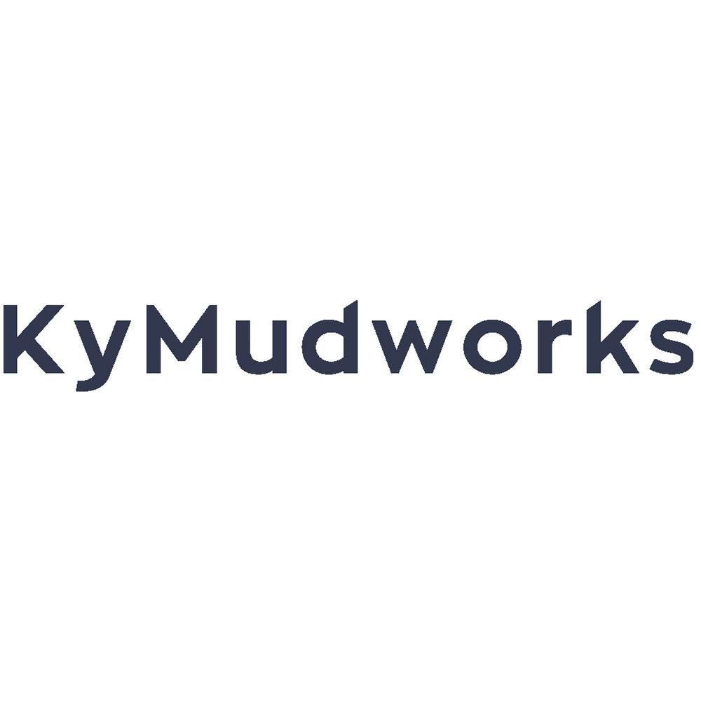 Mudworks Logo.jpg