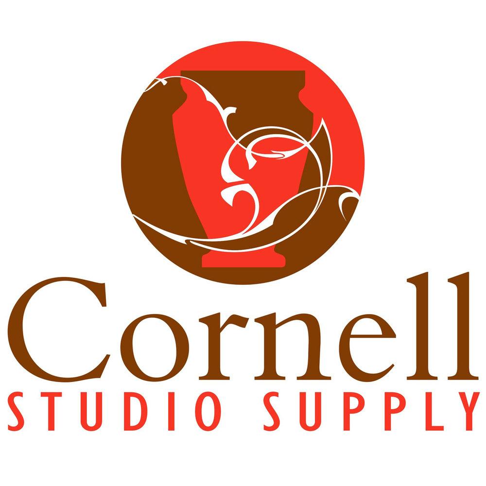 Cornell SXPF logo.jpg