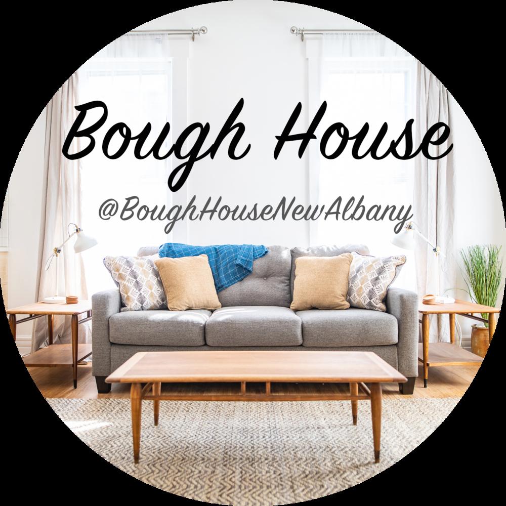 Bough House