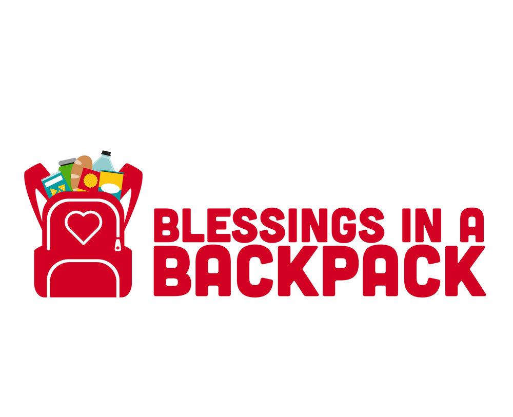 Blessings-in-a-Backpack-Banner.jpg