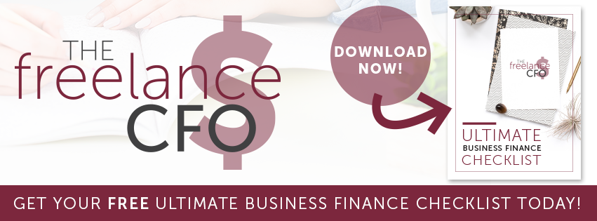 FreelanceCFO_FB_Cover_FINANCE-CHECKLIST_PAGE_BURGUNDY.png