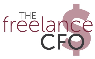 The Freelance CFO