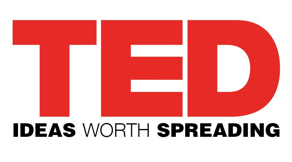 TED-Talks-ideas-que-valen-la-pena-compartirse-¡Increíble2.jpg
