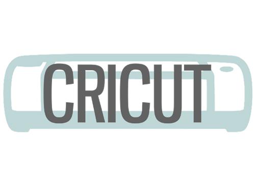 Cricuit.jpg
